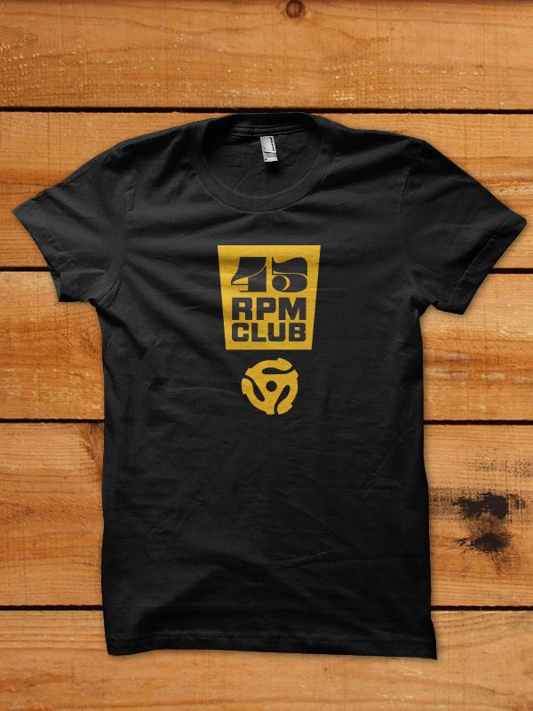45 RPM Club (the official TGA fan club) - Page 2 45rpm_11