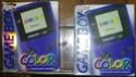 Boite de Game Boy Color Img_2010