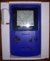 Boite de Game Boy Color Img_2012