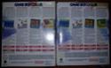 Boite de Game Boy Color Img_2013