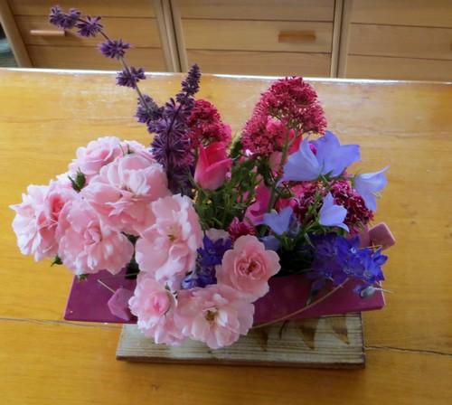 le bouquet du jour.... Img_0324