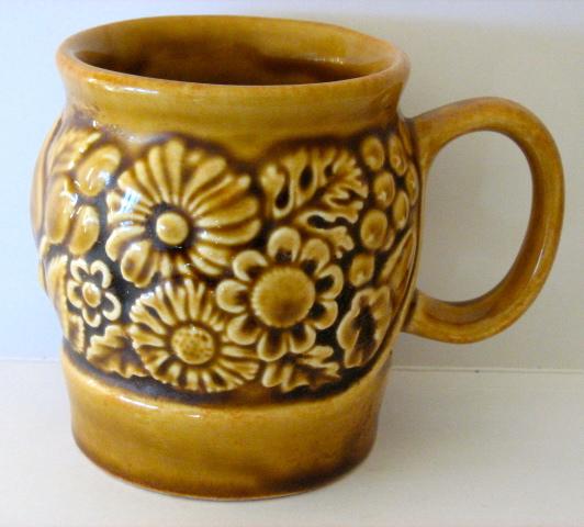 1281 Mug for the gallery Img_2910