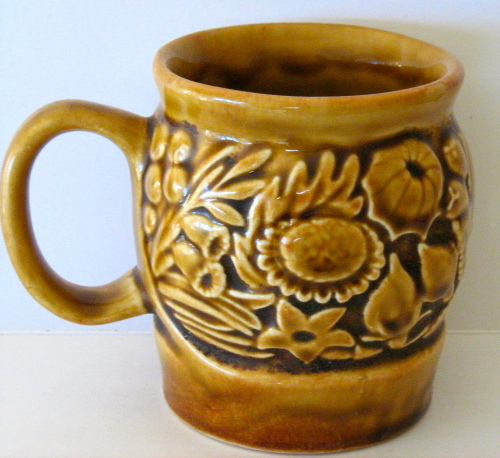 1281 Mug for the gallery Img_2911