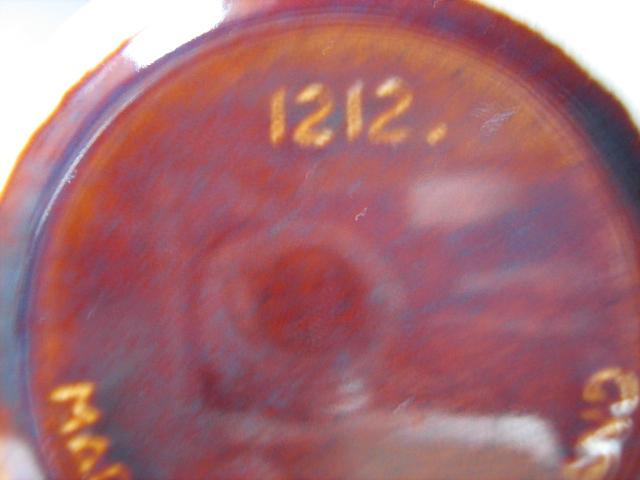 1212 Mug for Castware gallery Img_2918