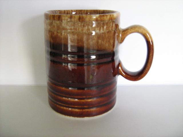 1212 Mug for Castware gallery Img_2920