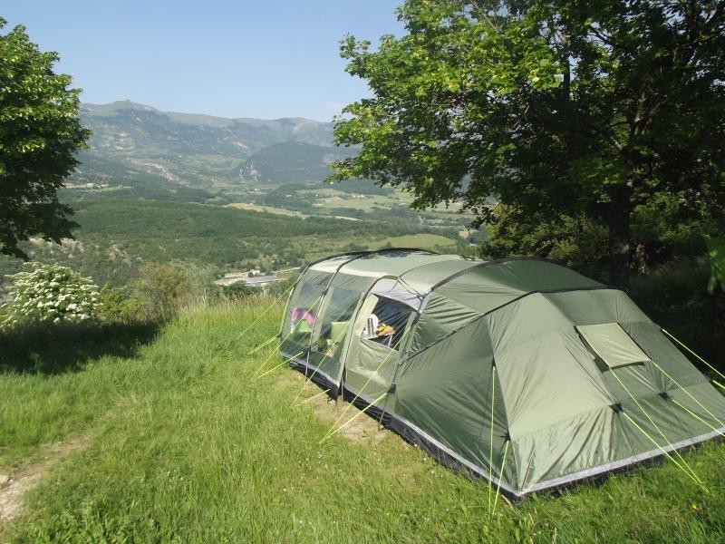 Pour nous ce sera le Couspeau en Drôme. Dscf3310