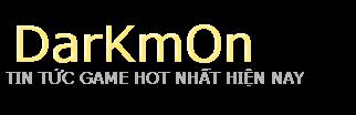 DarKmon