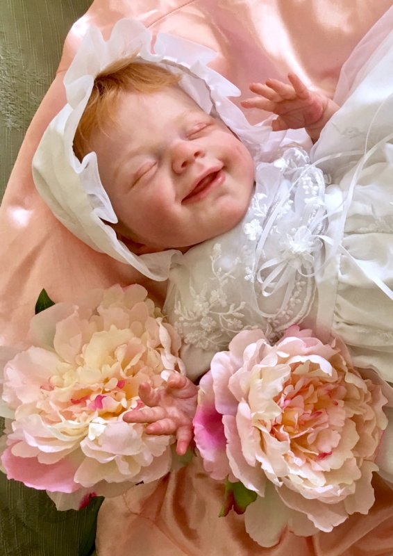 ~~~WINNER OF THE  AOTM APRIL 2019 CONTEST IS PIA OF NEVER TOO OLD NURSERY!!! ~~~~~~~ Baby_e12