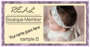 Boutique Logos Bout_s11
