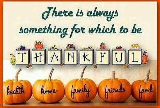 Happy Thanksgiving!! Happy-11