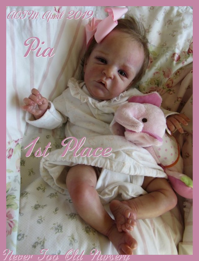 ~~~WINNER OF THE  AOTM APRIL 2019 CONTEST IS PIA OF NEVER TOO OLD NURSERY!!! ~~~~~~~ Pia_ap10