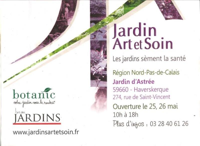 IDEES DE  VISITES DE PARCS ,  JARDINS  et FLORALIES Art_et10