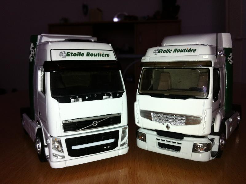 Miniatures camions 1/50 et 1/43 de David 36. - Page 6 Photo_11