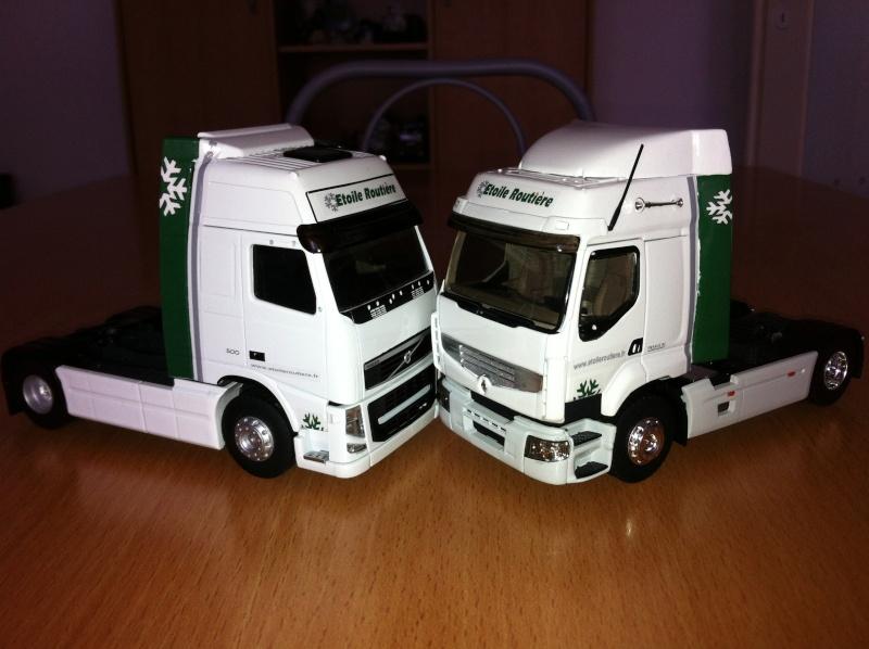 Miniatures camions 1/50 et 1/43 de David 36. - Page 6 Photo_12