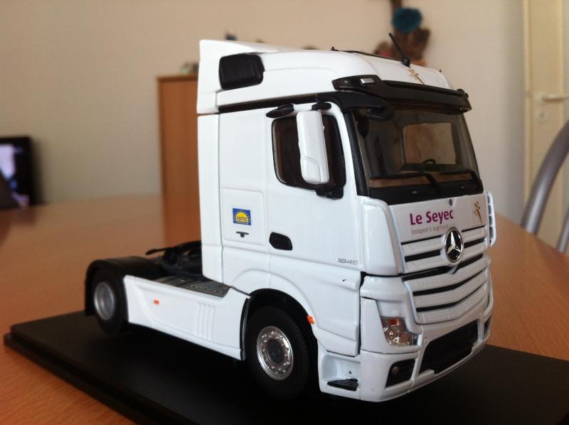 Miniatures camions 1/50 et 1/43 de David 36. - Page 6 Photo_17