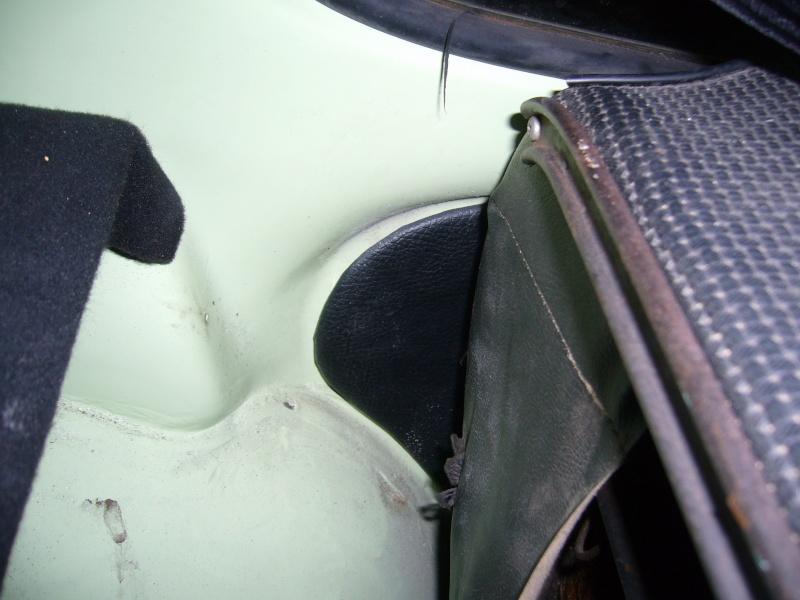 Plage arrière P1110410
