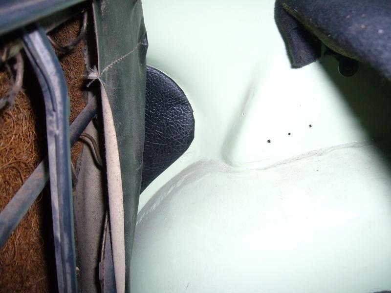 Plage arrière P1110411