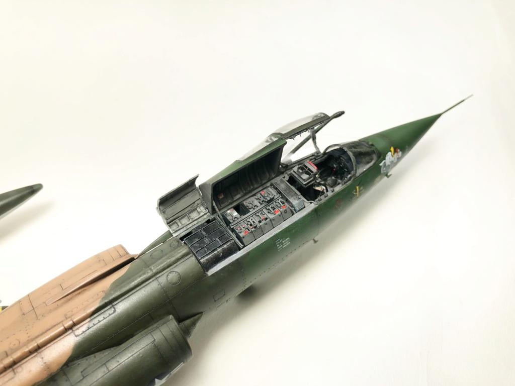 [GB VIETNAM] F104C USAF HASEGAWA 1/48 Img_3514