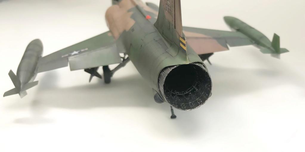 [GB VIETNAM] F104C USAF HASEGAWA 1/48 Img_3516