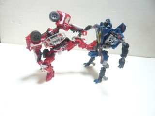 Guerres Transformers! Montrez-moi vos batailles et guerres épiques en photo ici. - Page 3 Fond_d13