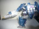 Collection de Cybertron235 P1000216