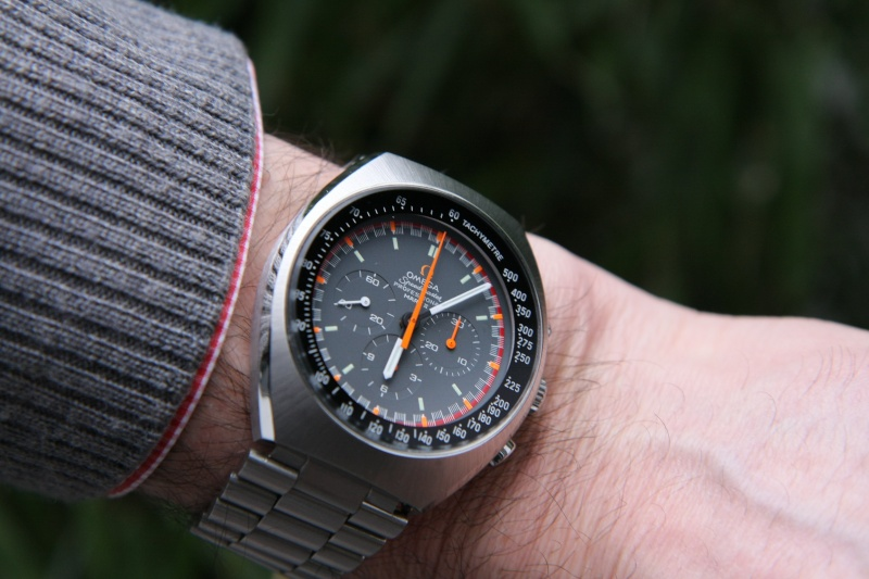 Feu de vos montres à fond anthracite - Page 2 Img_0310