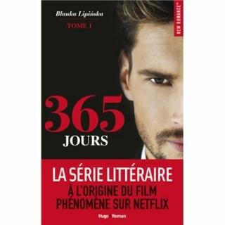 Les parutions en romance - Juillet  2021 365-jo10