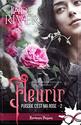 Carnet de lecture de Vertiges Fleuri11