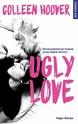 Carnet de lecture de Vertiges Ugly_l11