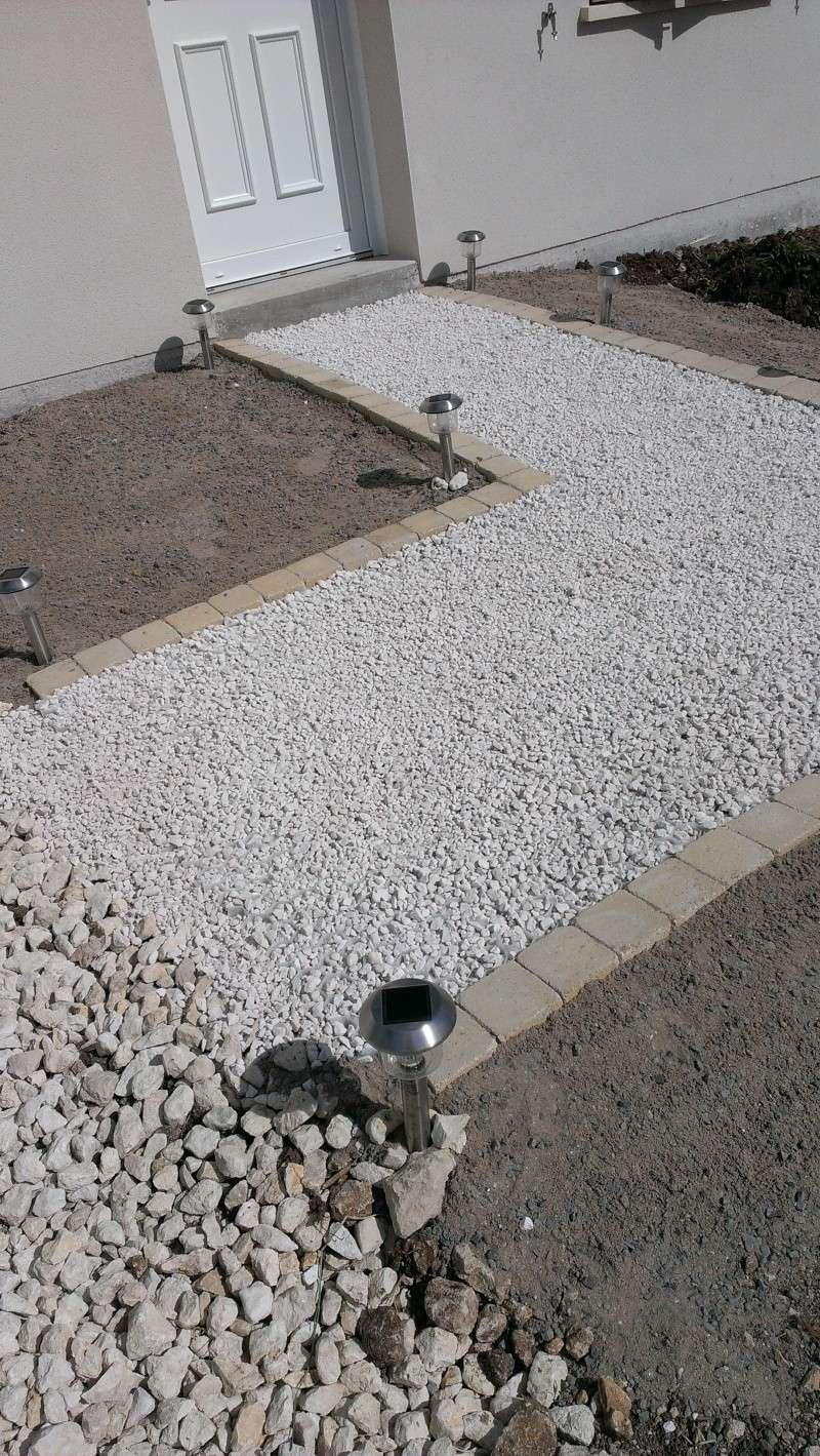 terrasse et devant de maison 2013-012