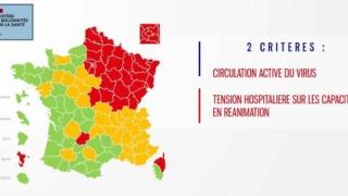 Gestion de la crise du Coronavirus dans l'Education Nationale - Page 6 Carte-10