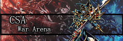 War Arena