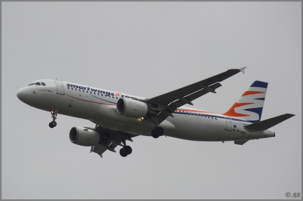[20/05/2013] A320 (OK-HCB) Smart Wings _dsc7911
