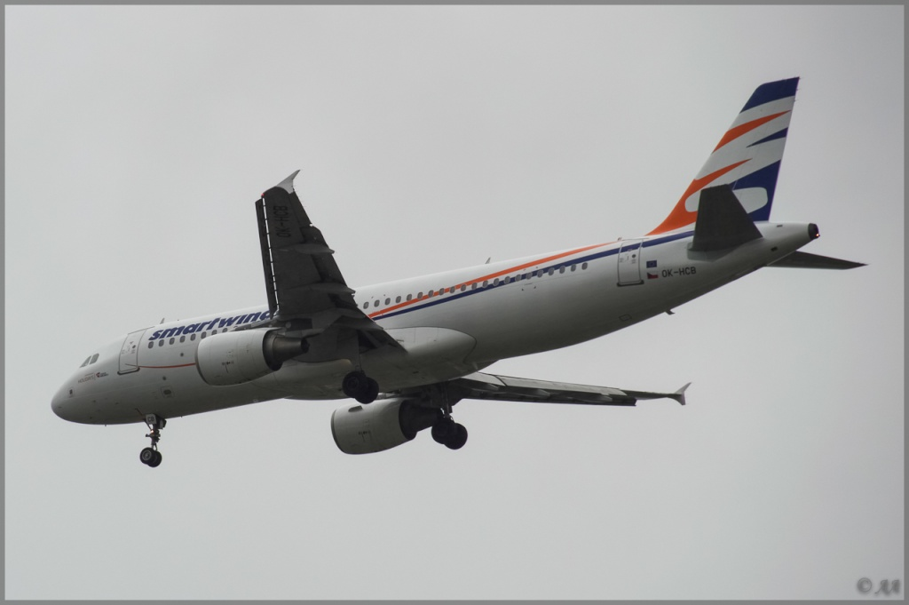 [20/05/2013] A320 (OK-HCB) Smart Wings _dsc7913