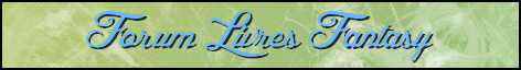 Fiche de demande de partenariat Logo_f12