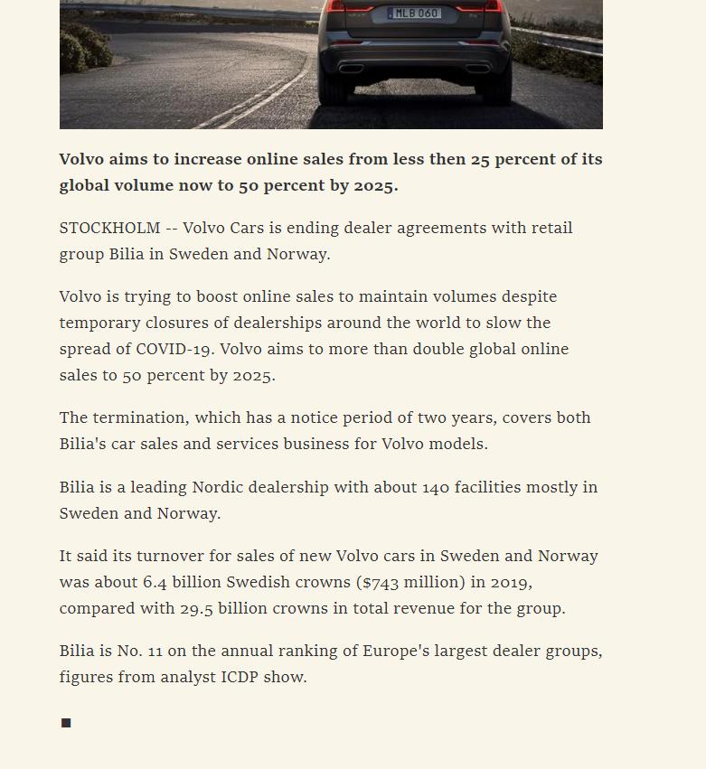 [Actualité] Volvo - Page 13 Captur10