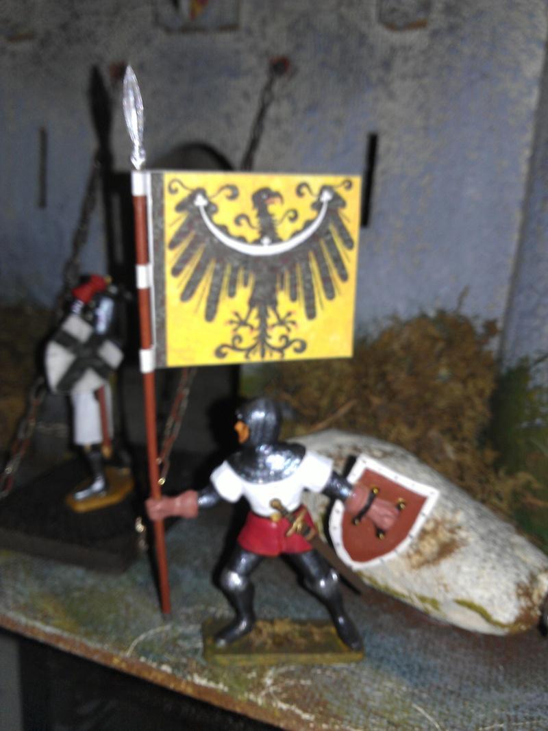porte banniére teutonique Wp_00011
