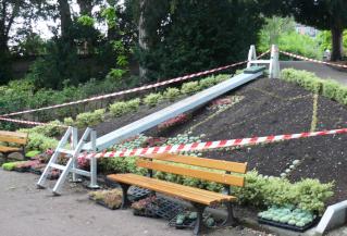 (63) Le jardin Lecoq - Clermont-Ferrand Wip_210