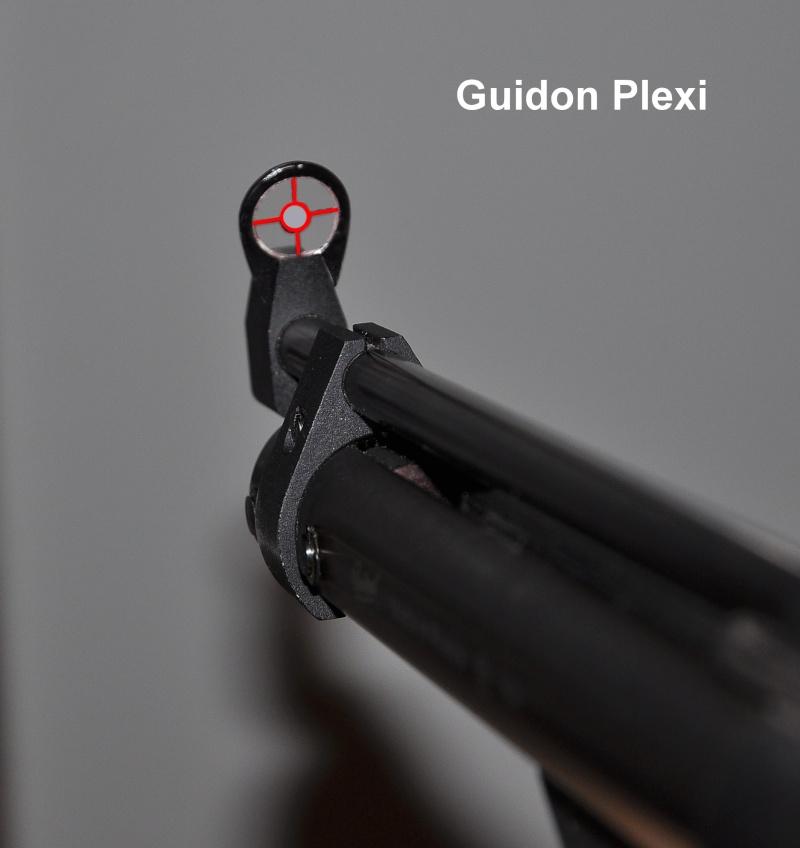 Guidon plexi pour Baïkal MP 46M Dsc_3010