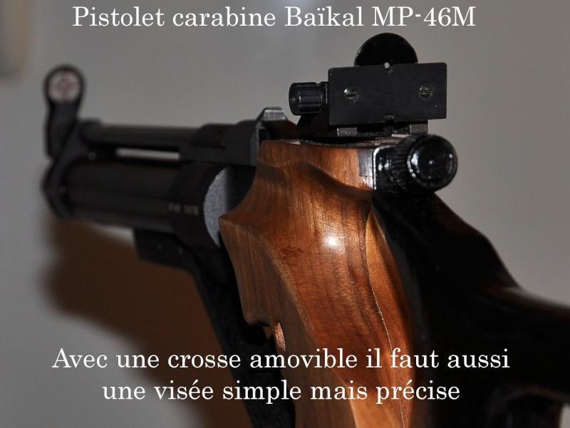 Guidon plexi pour Baïkal MP 46M Dsc_3011