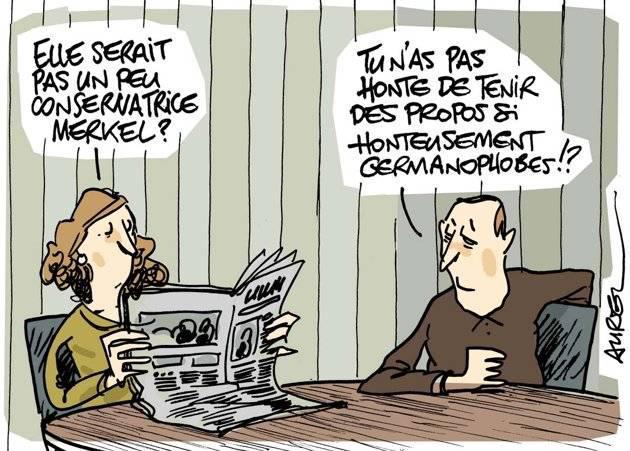 Affaire Cahuzac - Page 3 Merkel10