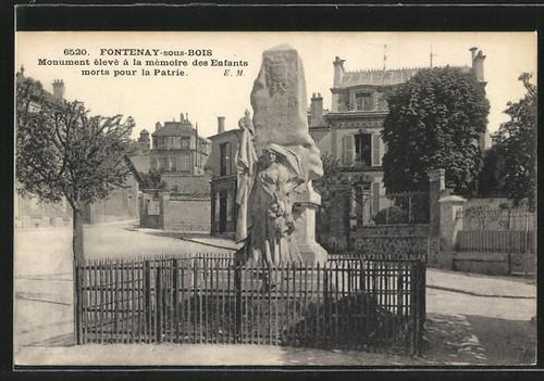 la redoute et ses alentours en 1870 1871 mais aussi en 1960 et au-delà Monume11