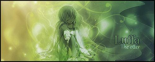 [Tuto~signature~facile] Gumi - For my soul Tuto_10