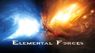 Elemental Forces