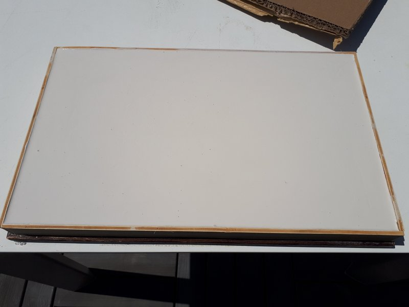 LCAC - Trumpeter - 1/72 20200517