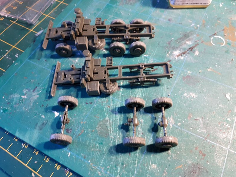 LCAC - Trumpeter - 1/72 - Page 3 Thumbn13