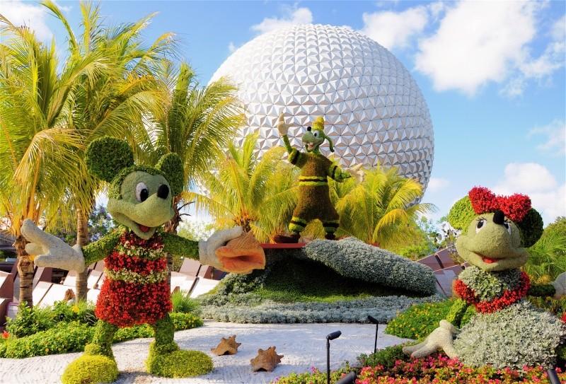 [PRE-TRIP] Floride MAI 2014 [DisneyWorld + Universal] Galler10