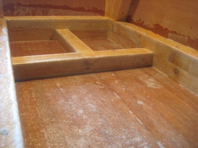 Projet PALUDARIUM (1300 litres) amazonien - Page 3 P_210