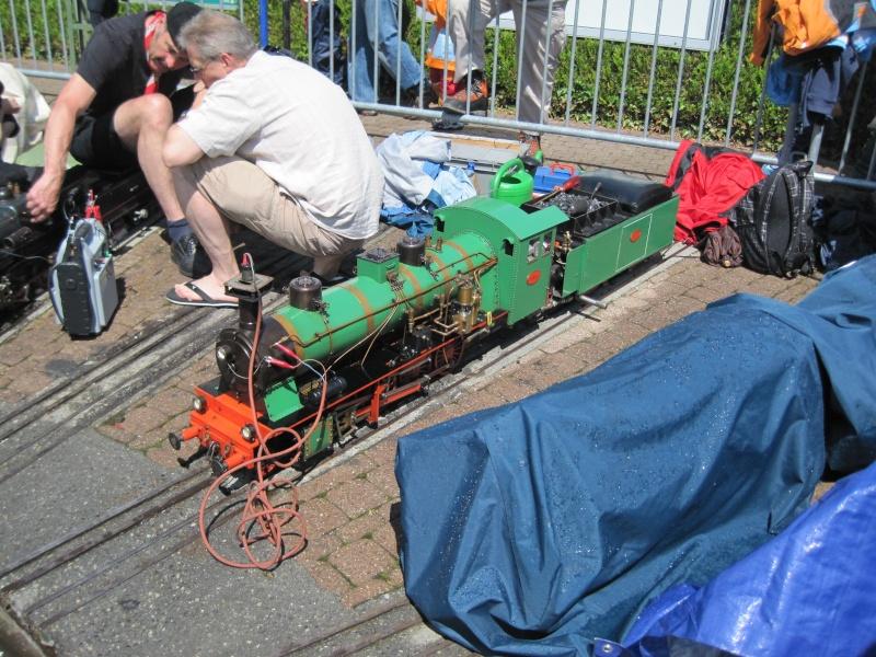 festival vapeur au bouveret Mes_im54