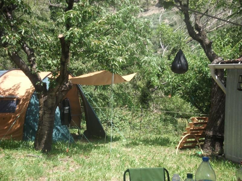 Vos plus belles photos de camping Dscf7910